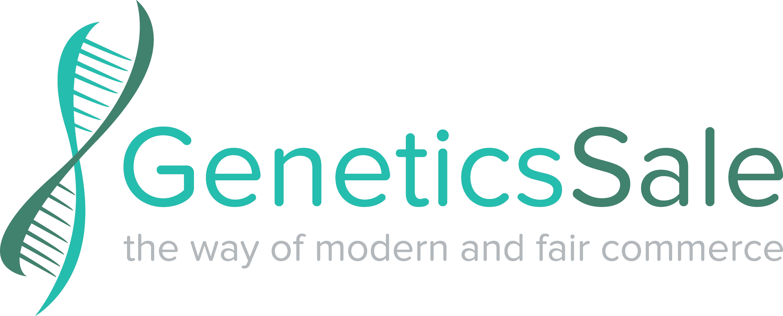 Genetics Sale