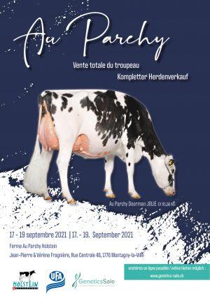 2021-09-17 Katalog Au Parchy